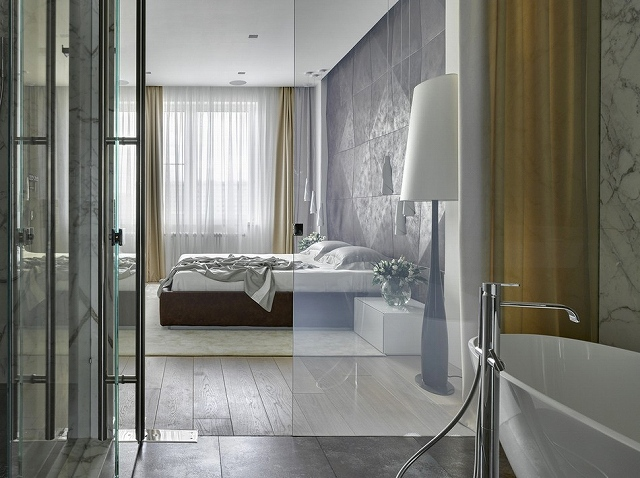 the-modern-bathroom-1.jpg