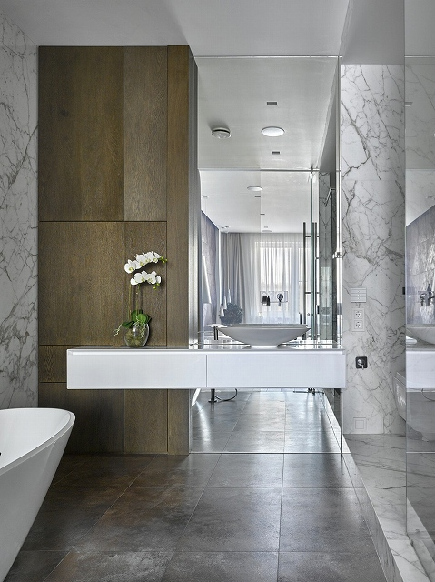 the-modern-bathroom-2.jpg