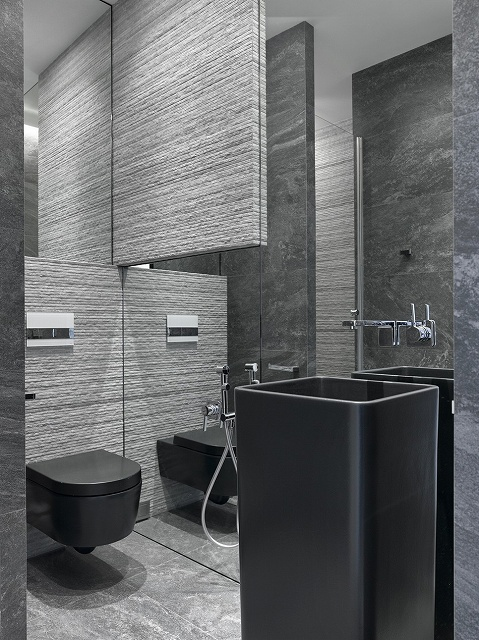 the-modern-bathroom-3.jpg