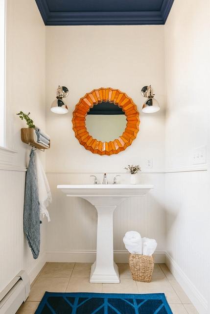 unique-bright-mirror.jpg