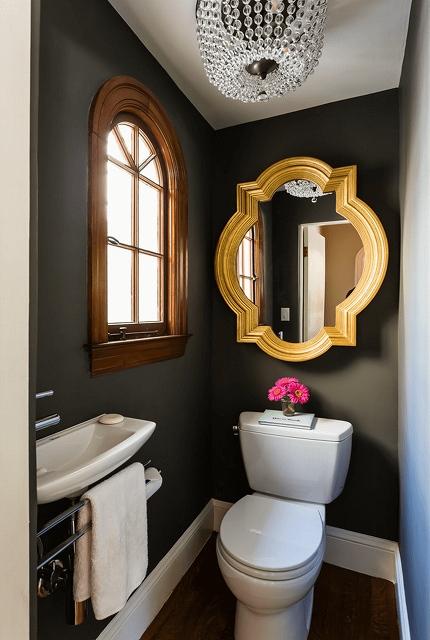 unique-gold-mirror.jpg