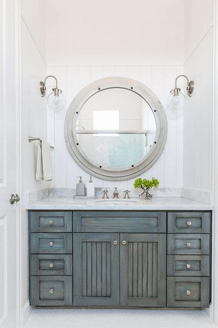 unique-nautical-mirror.jpg