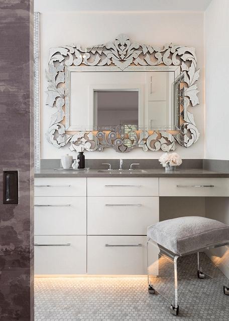 unique-vintage-mirror.jpg