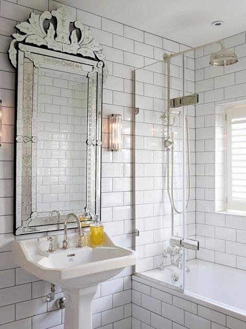 unqiue-vintage-mirror.jpg