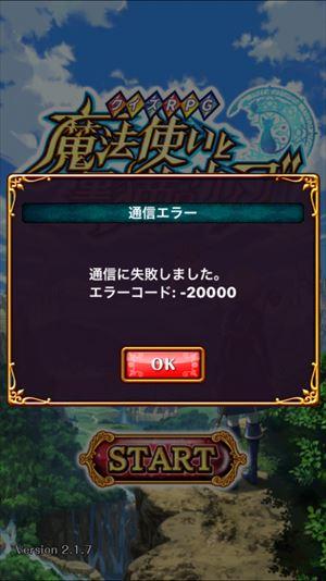 160618_1_3.jpg