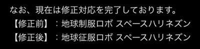 160801_1_2.jpg