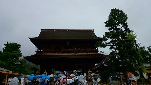 IIyama-2DSC_1206.jpg