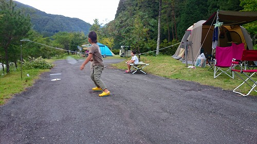 YuminomataDSC_1264.jpg