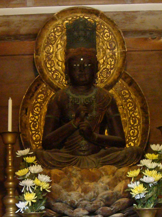 isiyama32.png