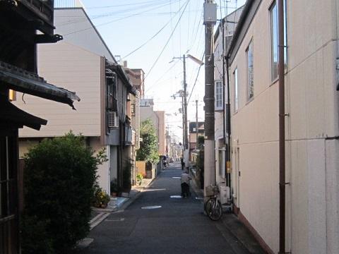 350-9.jpg