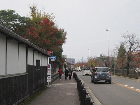 355-39.jpg