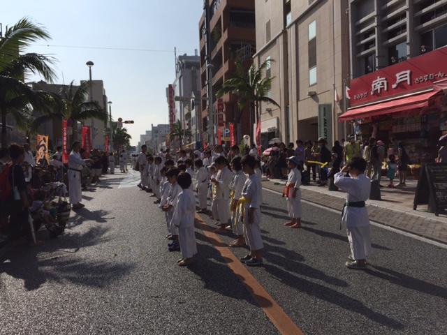 okinawa_kyudokan20151025001.jpg