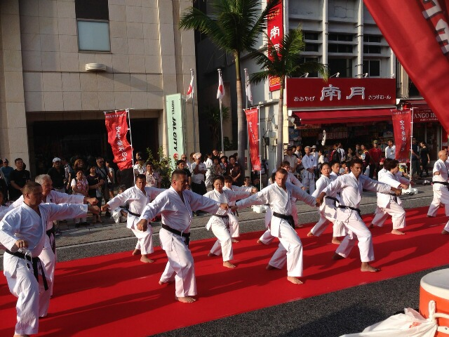 okinawa_kyudokan20151025003.jpg