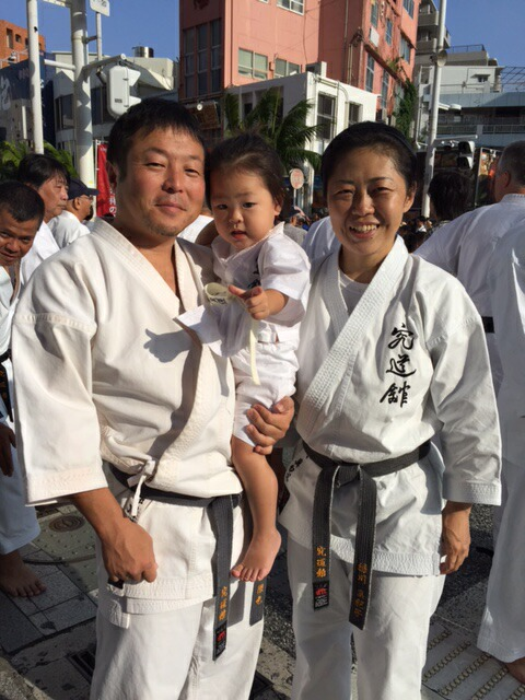 okinawa_kyudokan20151025004.jpg