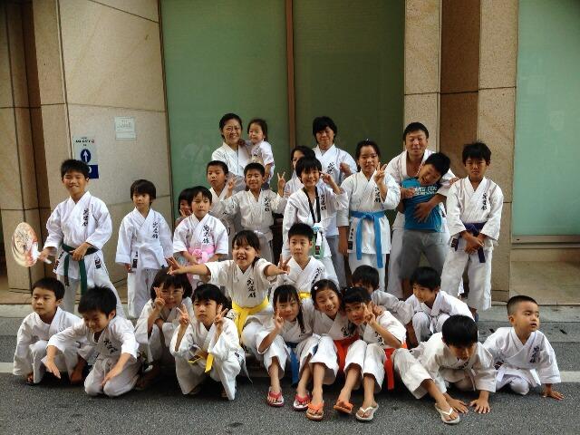 okinawa_kyudokan20151025005.jpg