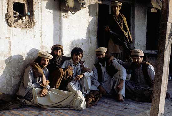 afghanistanblog.jpg