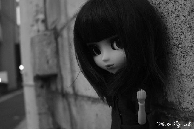 IMGP09901.jpg