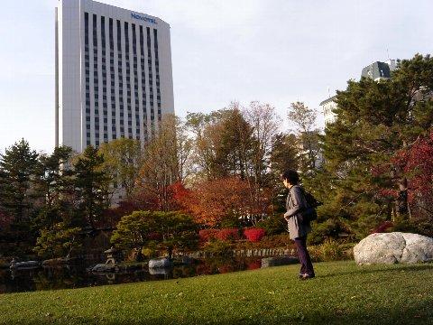 中島公園02