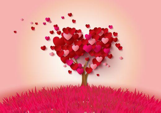 love-001.jpg