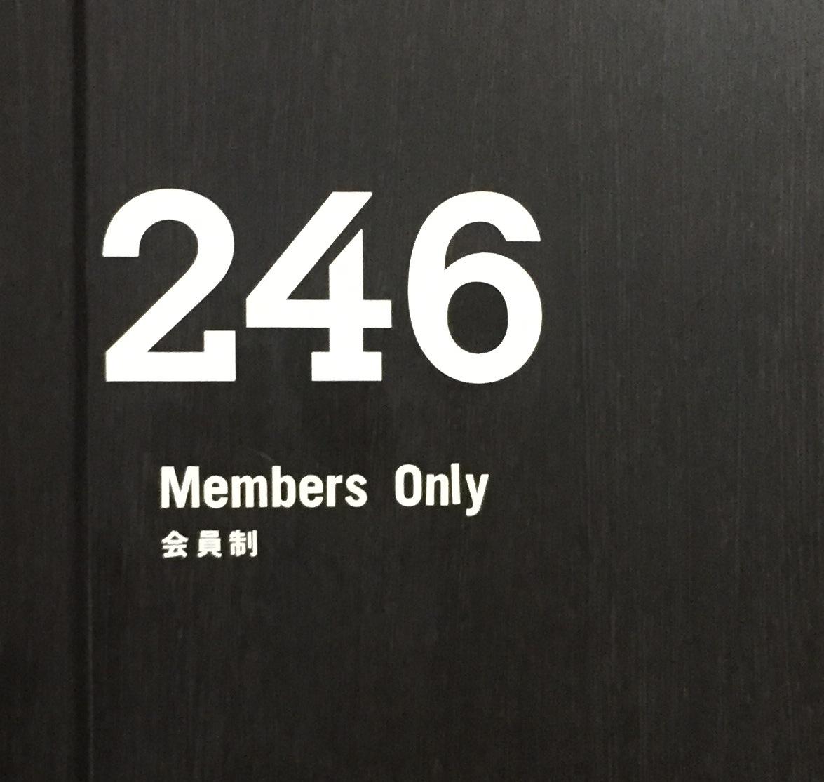 246.jpg