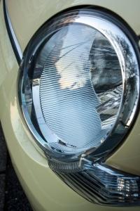 md 24-35 at 5.6 car light