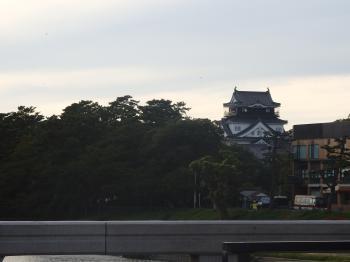 2015-09岡崎