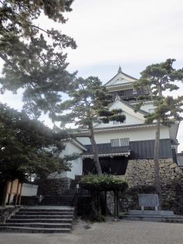 2015-09岡崎5
