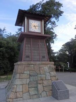 2015-09岡崎7