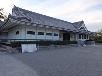 2015-09岡崎8
