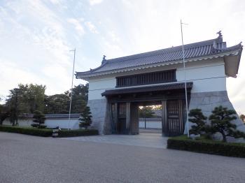 2015-09岡崎9