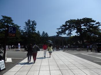 2015-09伊勢8