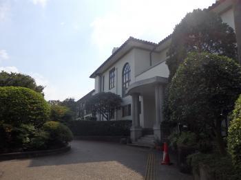 2015-09横浜4