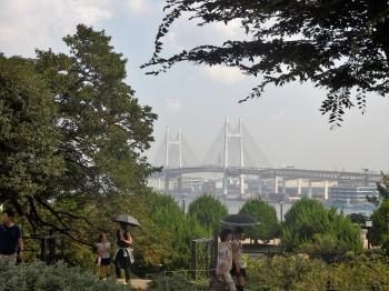 2015-09横浜12