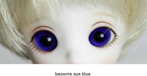 8mm-blue_201511201543454f8.jpg