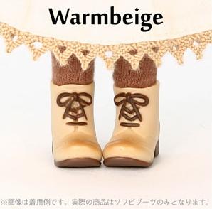 Wbe2.jpg