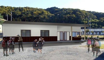 151029_04_tsuyama.jpg
