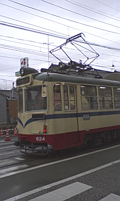 100625_1655~01