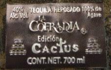 cactas1.jpg