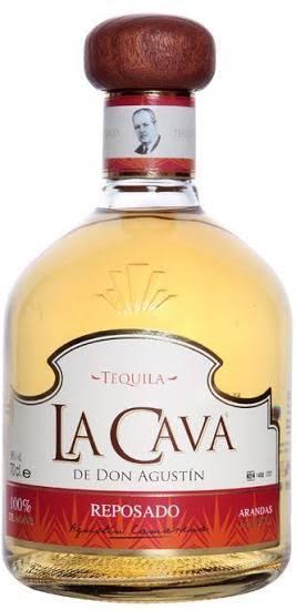 lacava2.png