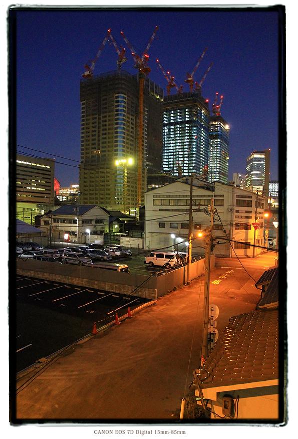 グランフロント大阪1203osakaumeda008.jpg