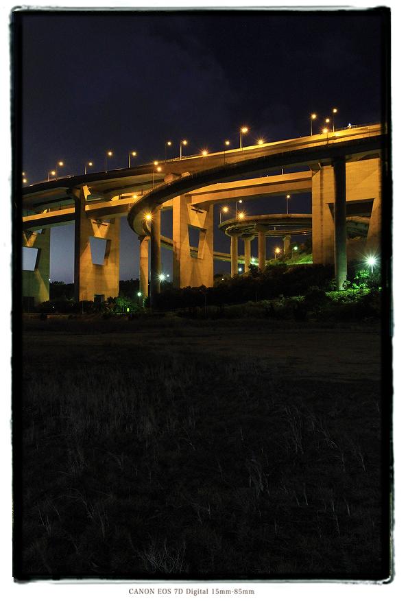 瀬戸大橋与島ジャンクション夜景1312setouchi0011.jpg