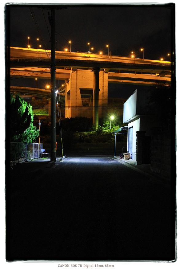 1312setouchi0012.jpg