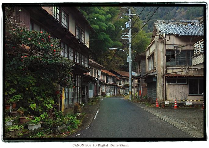四国の廃集落1312shikokuhai001.jpg