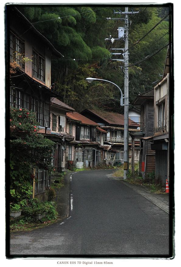 四国の廃集落1312shikokuhai002.jpg
