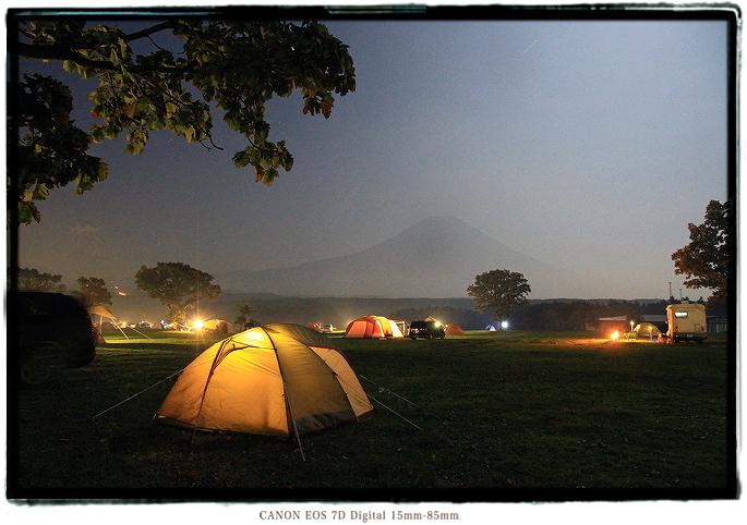 ふもとっぱら秋キャンプ1511fumoto01.jpg