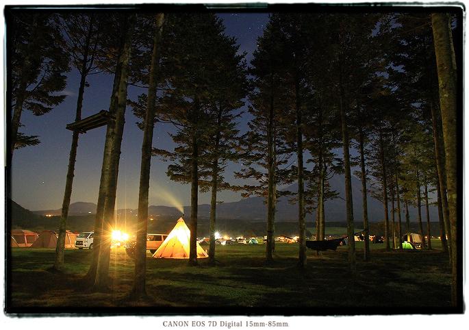 ふもとっぱら秋キャンプ1511fumoto02.jpg