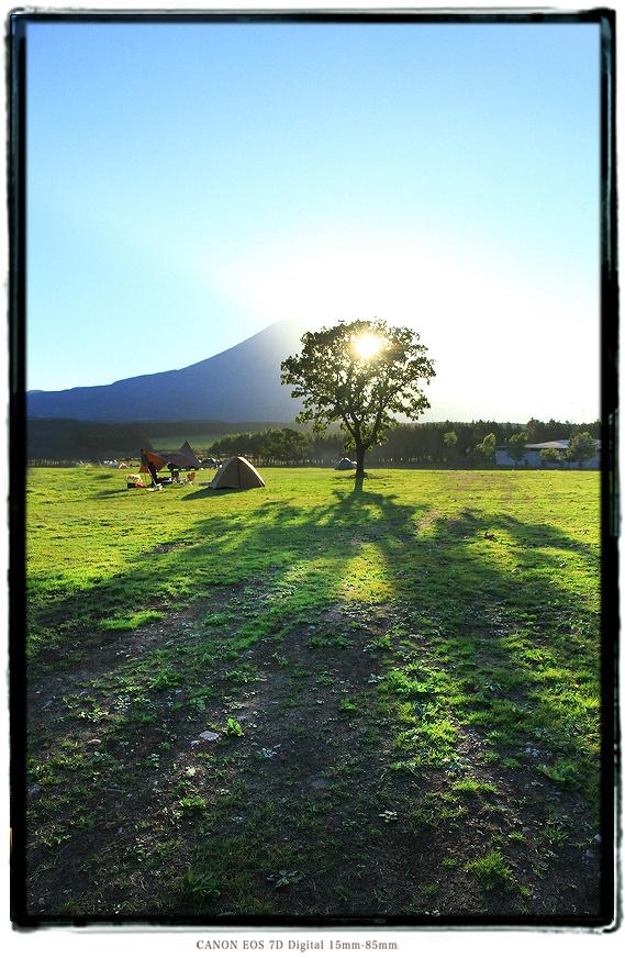 ふもとっぱら秋キャンプ1511fumoto04.jpg