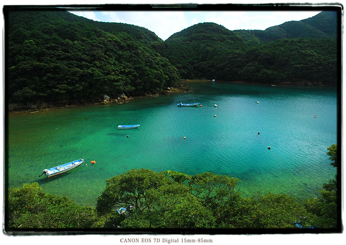長崎県五島列島福江島の海201209fukuejima001.jpg
