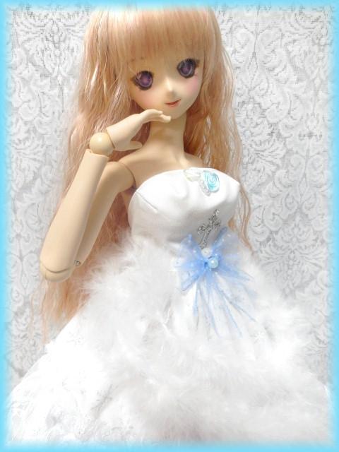 2015_1129_004420-IMG_5101.jpg