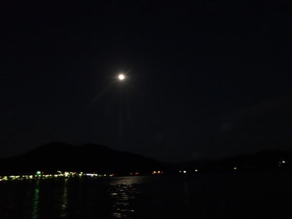 2015 10 29 1